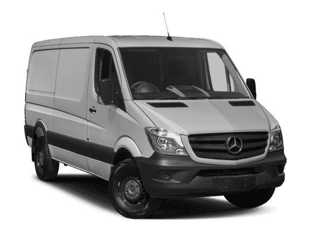mercedes sprinter 314cdi lwb high roof van rwd van. Black Bedroom Furniture Sets. Home Design Ideas